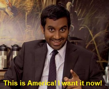 tom_haverford_quotes