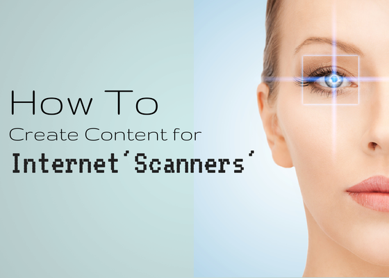 How-to-create-content-for-internet-scanners
