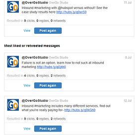 hubspot-social-media-email