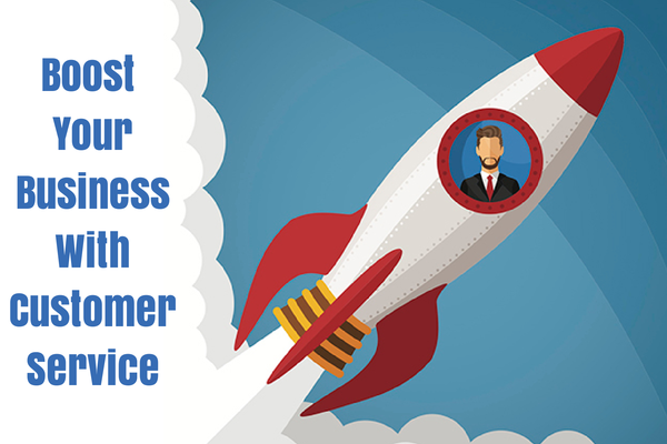 use-customer-service-to-boost-your-business