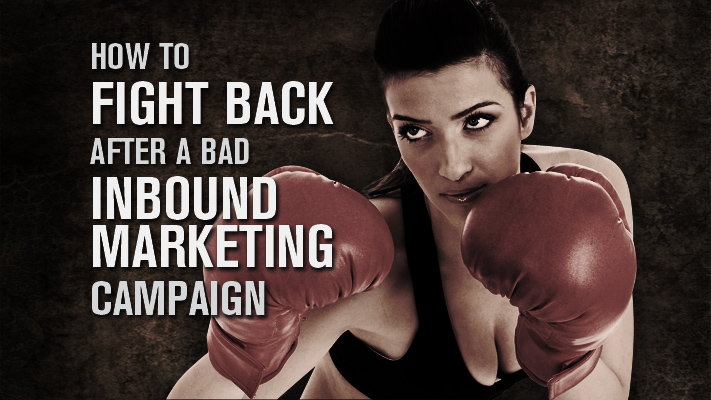 how-to-fight-back-after-bad-marketing-campaign