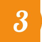 Three-Yellow-2