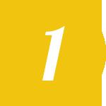 One-Yellow-2