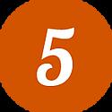 Five-Orange-2