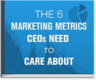 6-Marketing-Metrics-CEOs-Need-To-Care-About-eBook-Icon-2