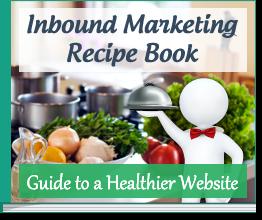 Inbound-Marketing-Recipe-Book-Icon-2.png