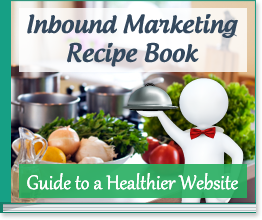 Inbound-Marketing-Recipe-Book-Icon-2.png