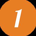 One-Orange-2