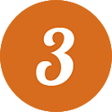 Three-Orange-2