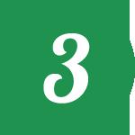 Three-Green