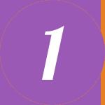 One-Purple