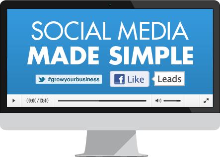 Social-Media-Made-Simple-Webinar-Button.png
