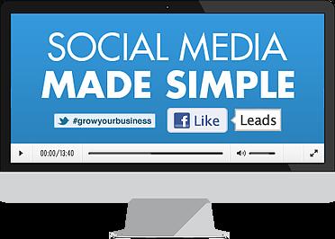 Social-Media-Made-Simple-Webinar-Button.png