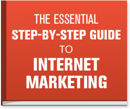 To ensure complete and efficient knowledge of internet marketing, we have The 8 Essential Steps to Creating an Internet Marketing Strategy.