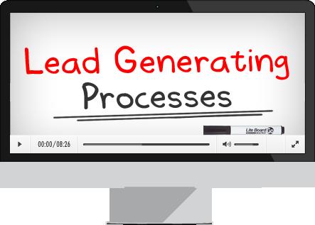 Repeatable-Business-Processes-Webinar-Button.png