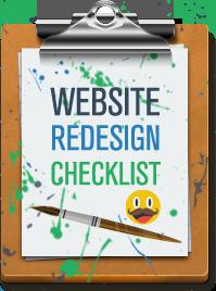 Website-Redesign-Checklist-Resource-Icon.jpg