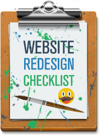 Website-Redesign-Checklist-Resource-Icon.jpg