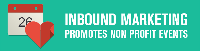 Inbound-marketing-helps-non-profit-fill-events-header