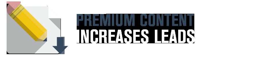 premium-content-increases-leads-overlay