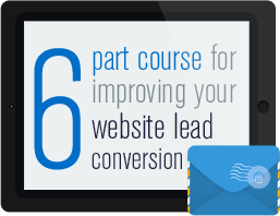 lead-generating-email-course