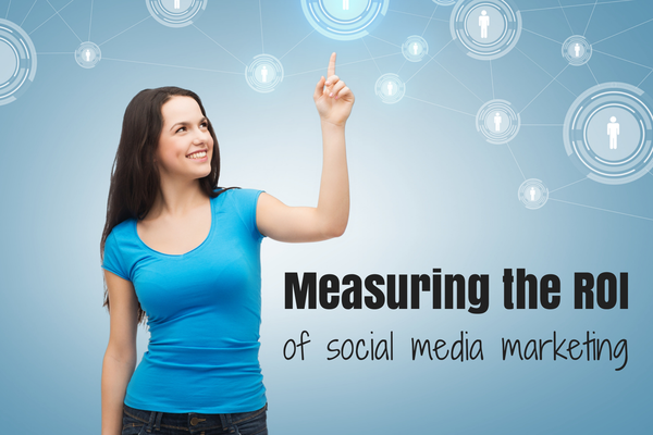 How to Measure the ROI of Your Social Media Marketing via @overgostudio http://www.overgovideo.com/blog/measure-roi-social-media-marketing