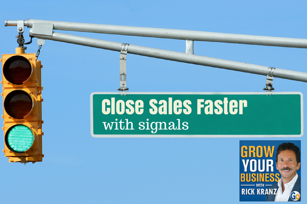 how-to-close-sales-faster-with-signals-podcast
