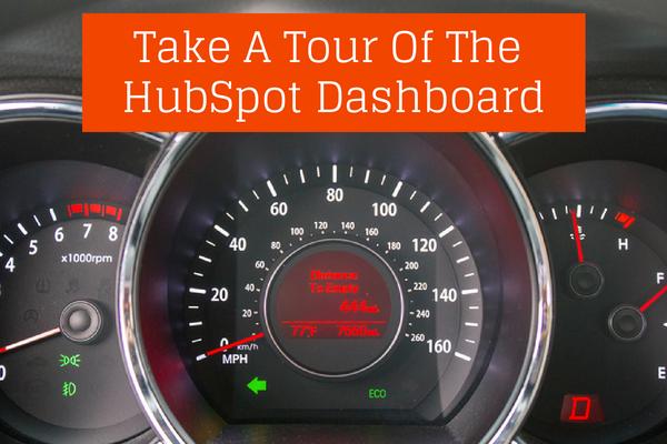 tour-of-hubspot-dashboard-inbound-insiders