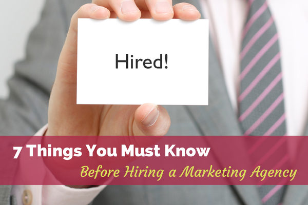 hiring-an-inbound-agency-7-thing