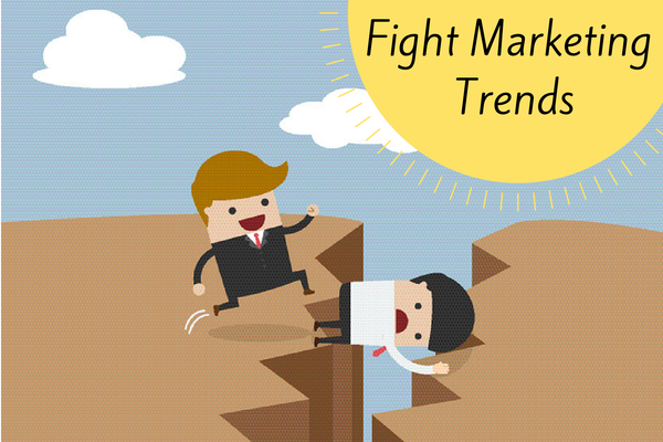 fight-marketing-trends-do-what-works