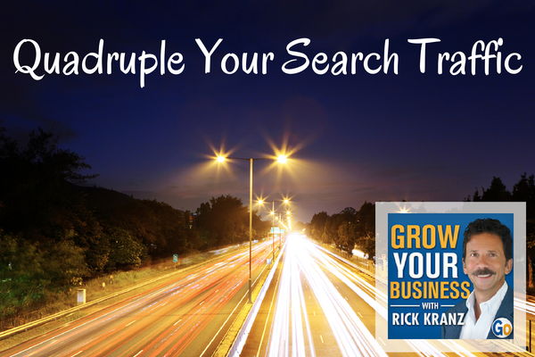 how-to-quadruple-your-search-traffic-with-SEO-5