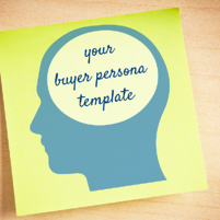 buyer-persona-template-hero