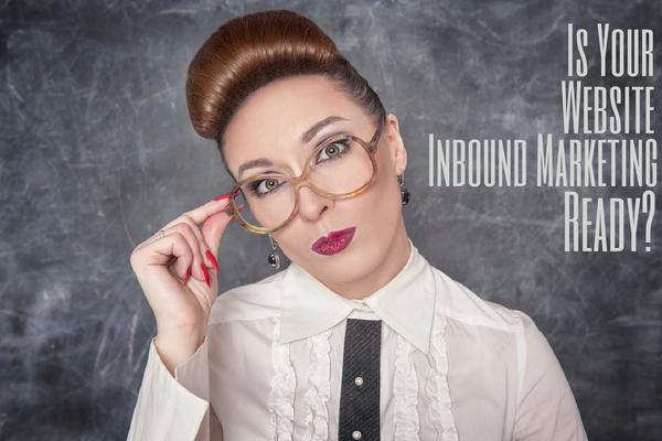 inbound-marketing-website
