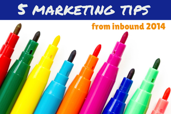 5-marketing-tips-inbound-14-zack