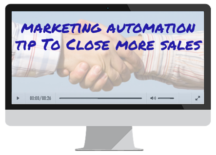marketing-automation-tip-to-close-more-videos-thumbnail.png