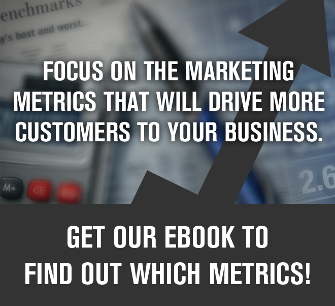 6-marketing-metrics-for-ceos-5