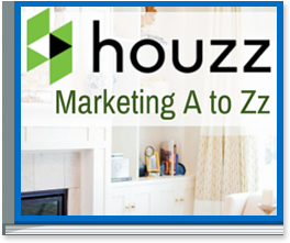 houzz-ebook-icon.png