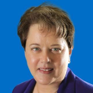 mary-planding-senior-consultant-of-overgo-media-teampage