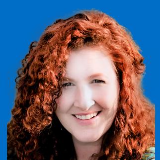 Alisa-Meredith-Inbound-Marketing-Consultant