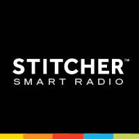 stitcher-logo-superhero-logo