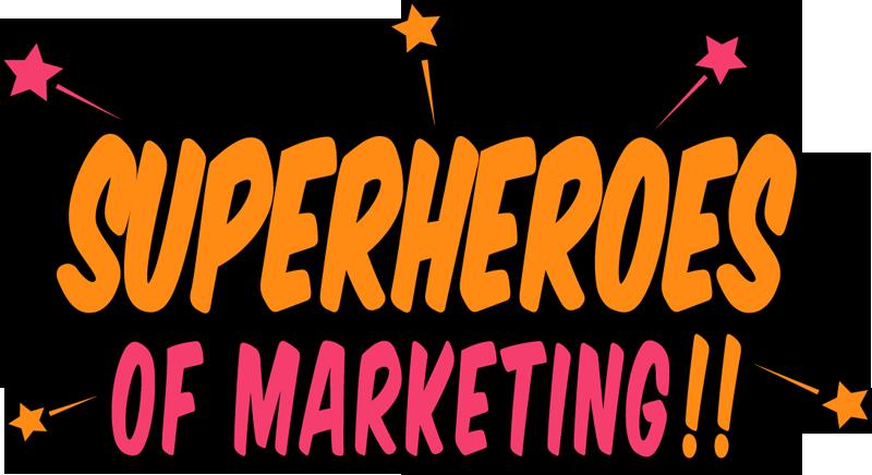 Superheroes-of-marketing-logo
