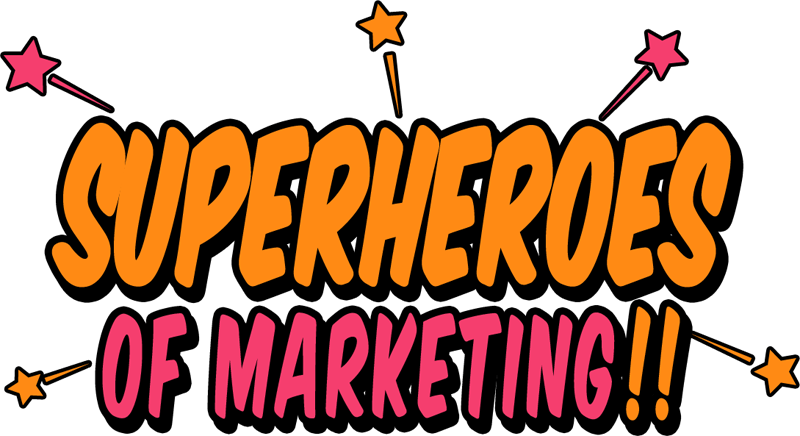 Superheroes-of-marketing-logo