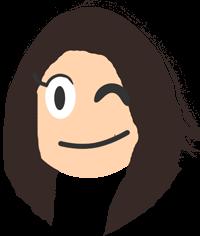 kelly-comic-character