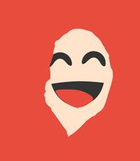 alisa-happy-face