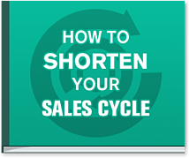 How-To-Shorten-Your-Sales-Cycle-Resource-Icon