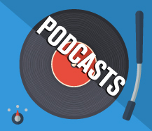 podcasts-resource-page-icon