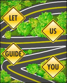 roady-map-hero-image