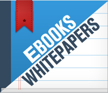 Ebooks-and-Whitepapers-Resource-Icon