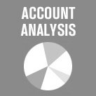 Account Analysis