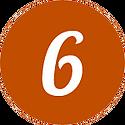 Six-Orange-2