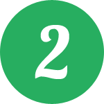 Two-Green